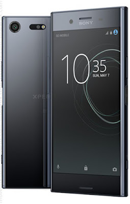 Spesifikasi Sony Xperia XZ Premium           Sebanding dengan harga Sony Xperia XZ Premium, smartphone ini juga memiliki bodi tahan air yang memiliki sertifikat IP68. Adapun untuk dimensinya berukuran panjang 156 mm, lebar 77 mm, dan ketebalan 7.9 mm. Sedangkan bobotnya mencapai 195 gram. Kemudian untuk sektor fotografi, telah terpasang kamera belakang 19 Megapixel yang mampu merekam video 4K dan video slow motion dengan kecepatan 960fps. Tak hanya itu, tersedia pula fitur Hybrid Autofocus yang mengabungkan Phase Detection Autofocus dan Laser Autofocus.           Konektivitasnya juga dilengkapi fitur Wi-Fi Dual Band, Bluetooth v4.2, NFC, dan port USB Type-C. Lalu ada pula navigasi GPS yang dilengkapi teknologi A-GPS serta Glonass. Tak ketinggalan sensor pemindai sidik jari telah terintegrasi pada tombol power yang berada pada bagian samping. Semua fitur ini membuat harga Sony Xperia XZ dibanderol sangat mahal. Namun masih banyak fitur lainnya yang akan memanjakan penggunanya dengan kualitas kamera superior dan layar beresolusi super tinggi.     Dimana untuk layarnya sudah mengadopsi layar 4K 3840 x 2160 pixels. Layar tersebut mengingatkan kami dengan layar Sony Xperia Z5 Premium yang sama-sama mengadopsi layar 4K. Berbekal itu, smartphone ini mampu menampilkan berbagai macam konten dengan kerapatan layar mencapai 801 ppi. Tak hanya itu, Sony juga membekalinya dengan panel IPS dan teknologi layar