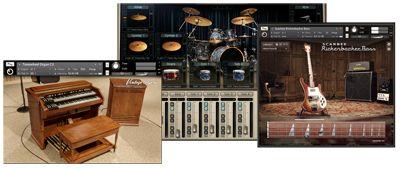 http://www.manualguitarraelectrica.com/p/instrumentos-vst.html