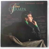 Fina Estampa [1994]