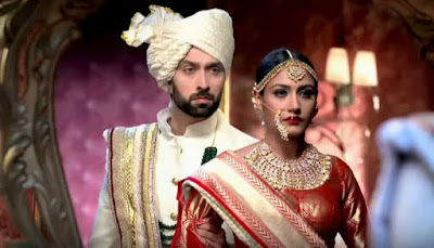 Ishqbaaz Expected To Off Air In  Feb month Due To This Reason ??