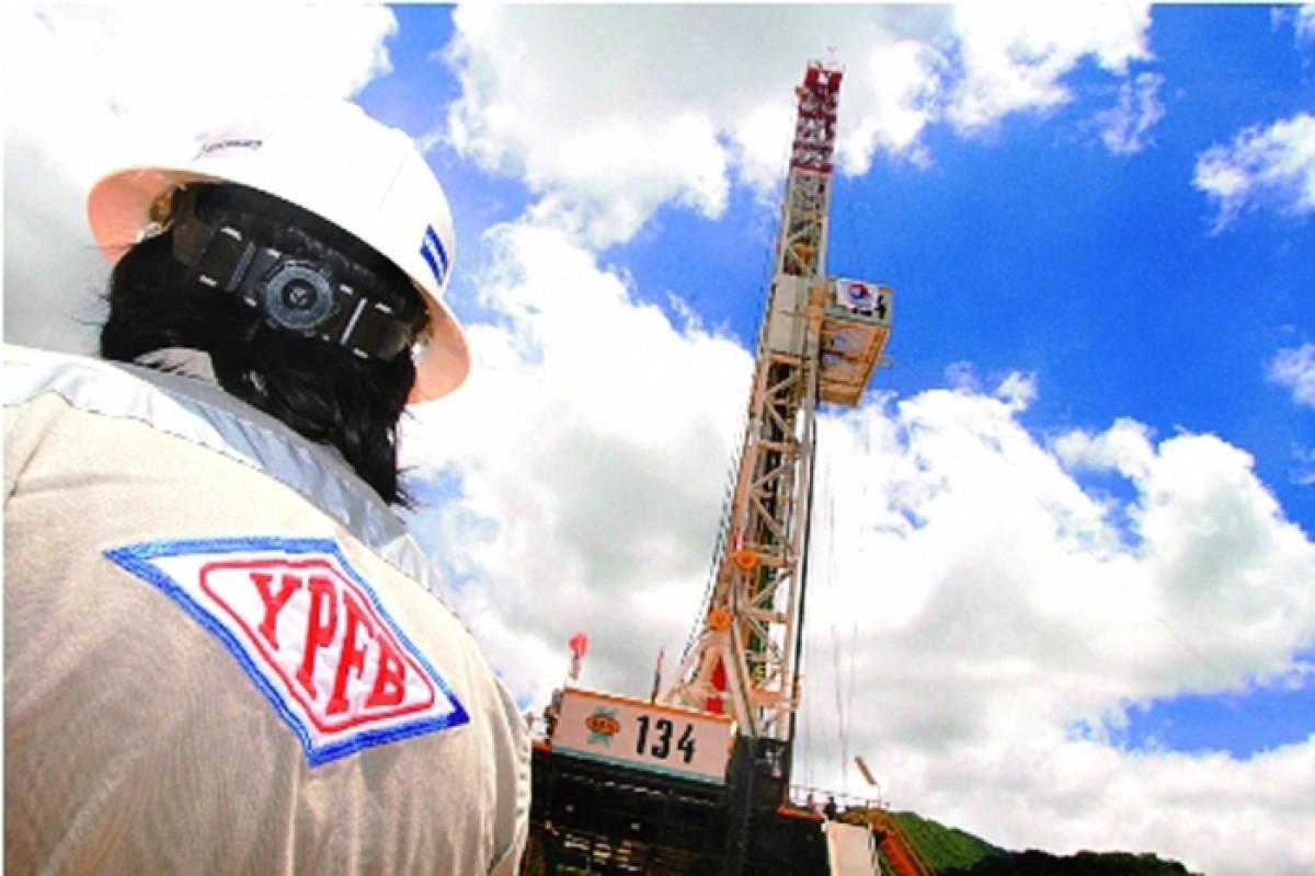 YPFB sigue generando implicaciones por un contrato que podría revelar otro acto de corrupción