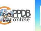 Cara Pendaftaran Online PPDB Kab Buleleng 2017/2018