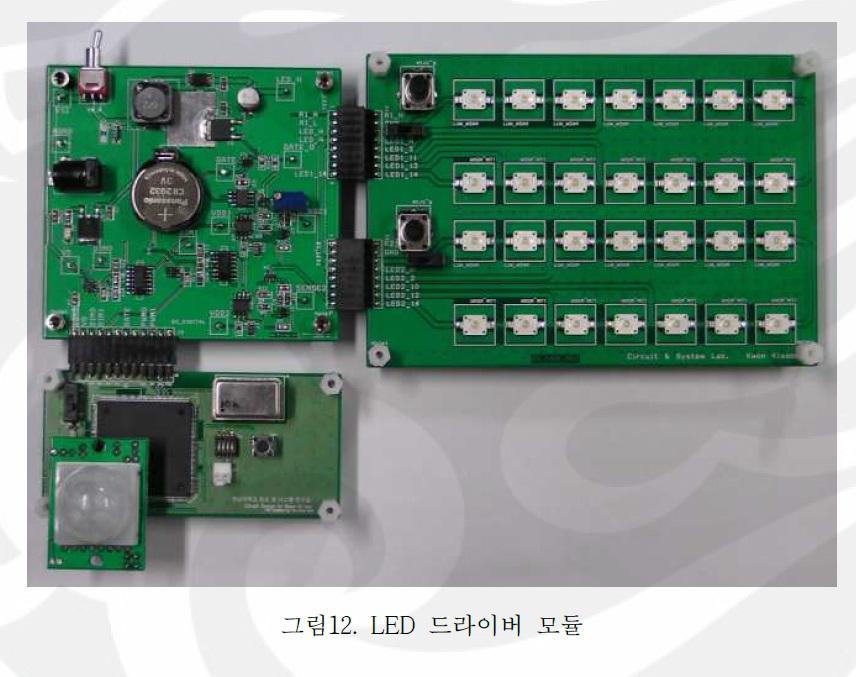 Light Emitting Diode Circuit Http Wwwdatasheetdircom Dcdc