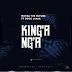 AUDIO | Motra The Future Ft Dogo Janja - KING'ANG'A | Download Mp3