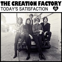 Creation Factory