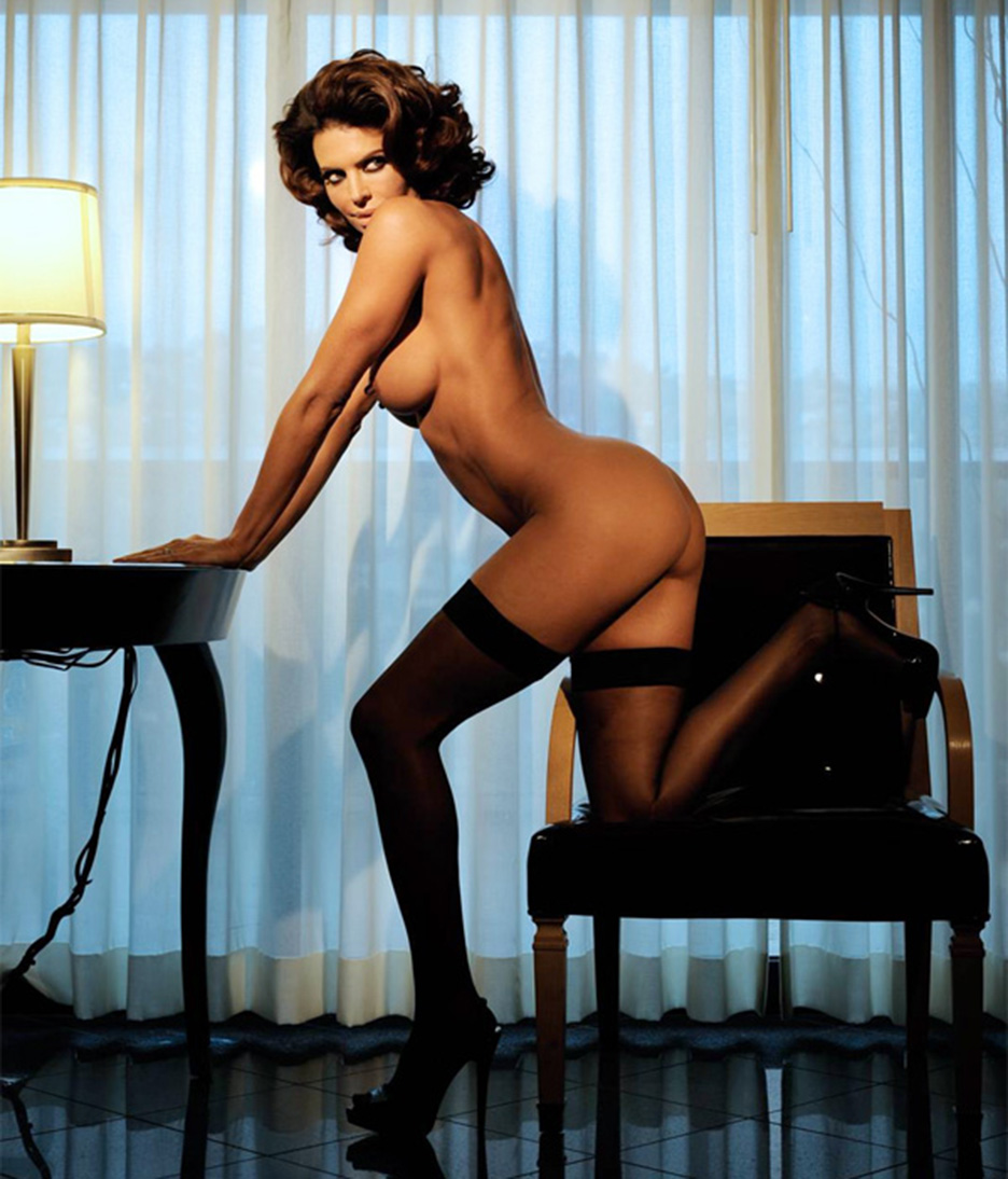 lisa-loring-naked-pictures-erotic-shaved-pussy-nude