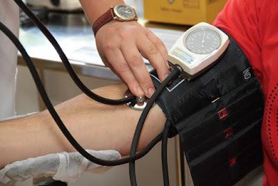 jantung, penyakit jantung, kesehatan jantung, mitral valve prolapse, prolaps katup mitral, jantung sehat, menjaga kesehatan jantung,