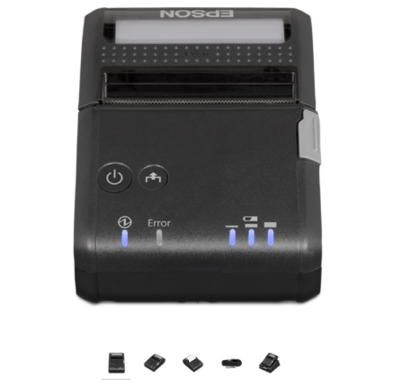 Bluetooth Printer Walmart