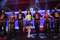 Sunny Leone Dancing on stage At Rogue Movie Audio Music Launch ~  139.JPG