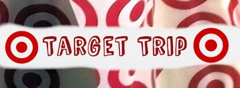 Target Trip