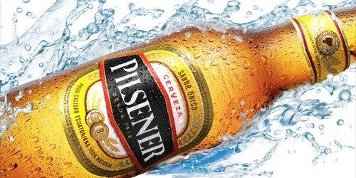 cerveza pilsener nuevo precio