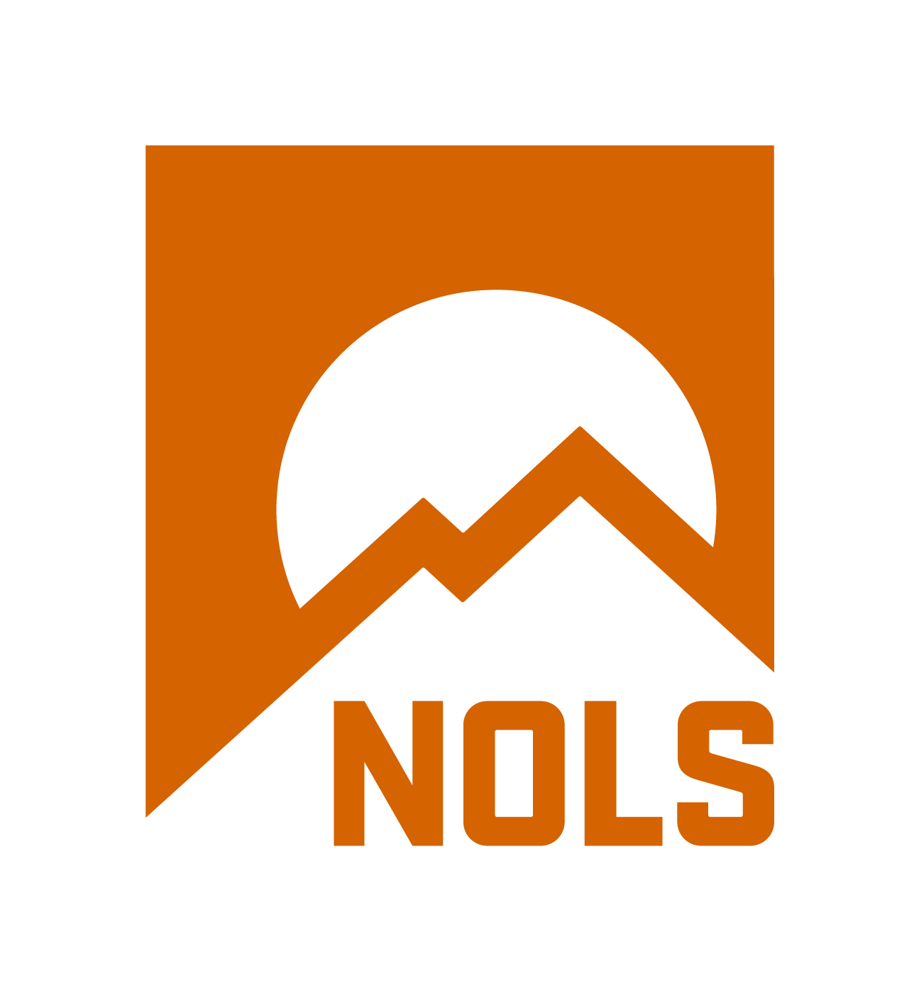 NOLS Expedition Leader and Supervisor