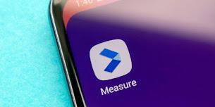 Google Luncurkan Aplikasi Measure