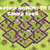 Strategi GoWiHo War Th 8 Tanpa Menggunakan Spell