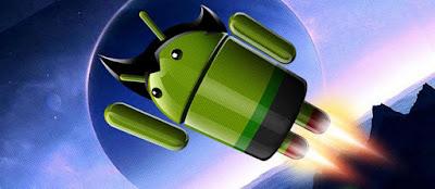 Mau Download 4x Lebih Cepat di Android? Begini Caranya