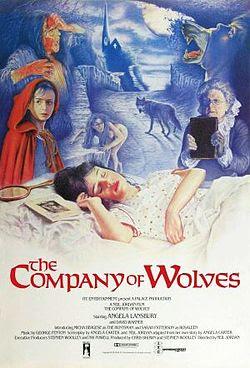 the-company-of-wolves