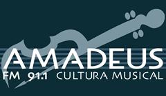 Radio Amadeus 91.1