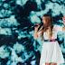 JESC2018: Eslovénia continua fora do Festival Eurovisão Júnior em 2018