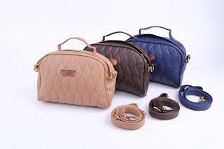 jual tas wanita surabaya, distributor tas wanita murah