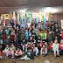 Feira de Ciências envolve alunos da EMEB Alceu Wamosy em Uruguaiana