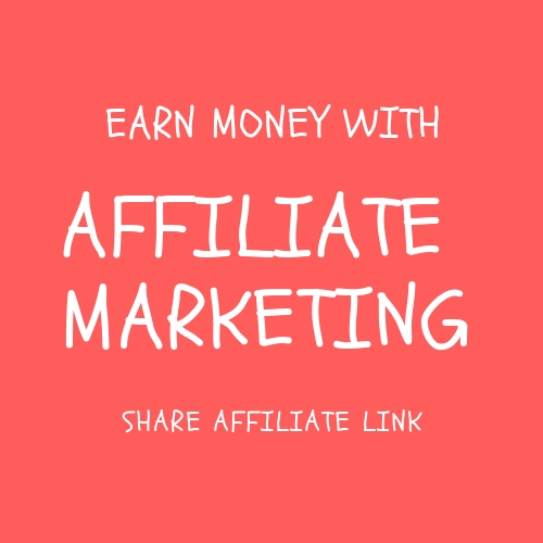 make money with top 10 affiliate networks and programs
