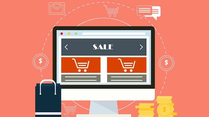 WordPress E-Commerce With WooCommerce: Novice To Store Owner -UDEMY  Free Course