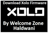 Xolo Download