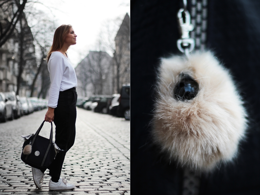 street style fashion week berlin