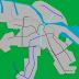 Noord/Zuidlijn gaat rijden op 22 juli 2018
