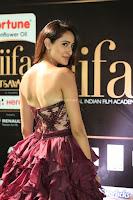 Pragya Jaiswal Sizzles in a Shantanu Nikhil Designed Gown  Exclusive 017.JPG