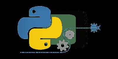 لغة-Python-لبرمجة-الذكاء-الاصطناعي
