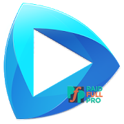 CloudPlayer Platinum cloud music player Patched APK