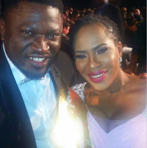saidi caught fathia balogun with men