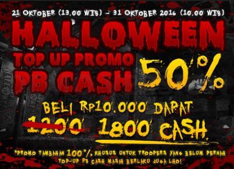 promo-top-up-pb-halloween