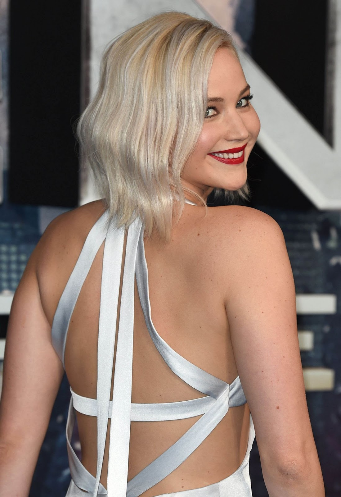Cleavage Jennifer Lawrence nude (94 photos), Tits, Bikini, Feet, legs 2015