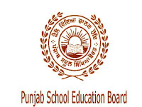 Punjab 10th Results 2017
