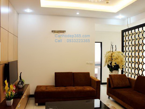8-ban-can-ho-flemington-quan-11-bo-ghe-sofa-do