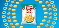 Castiga bax-uri Star MIX pentru toata familia