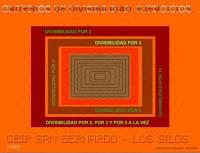http://www.eltanquematematico.es/todo_mate/multiplosydivisores/divisibilidad/ejercicios/ejercicios_p.html