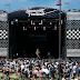 Review: Laneway Festival | Melbourne | 28.01.17