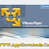 VMware Player 12.5.6 Download For Windows