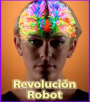 revolucion_robot