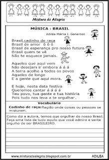 Música Brasil
