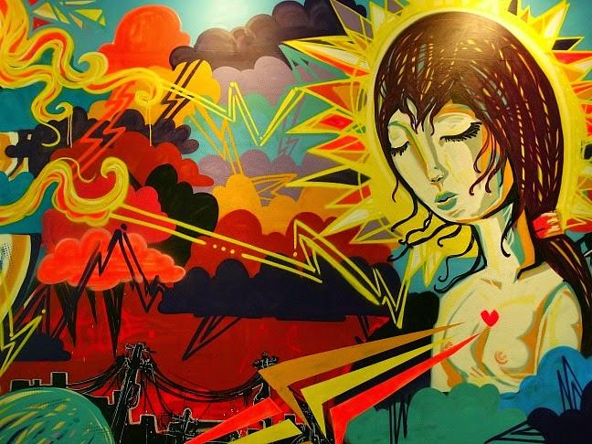 O CIC reúne o Museu de Arte de Santa Catarina e o Museu da Imagem e do Som.