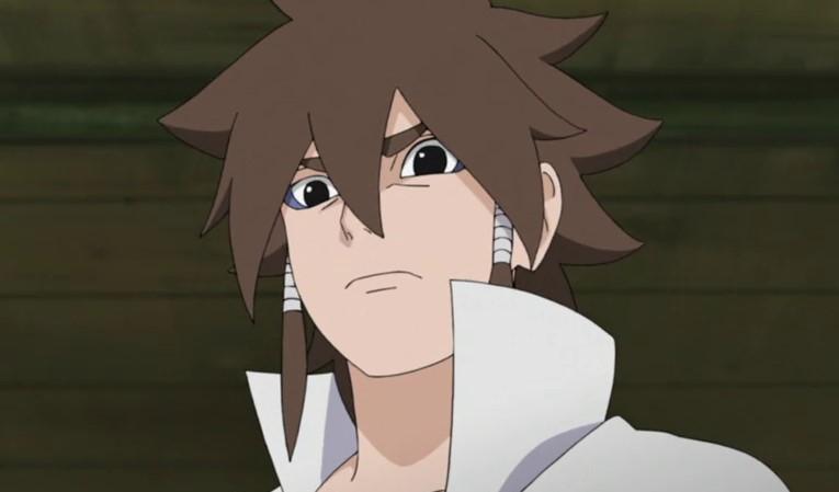 Naruto Shippuden Episode 465 Subtitle Indonesia