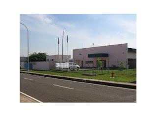 Loker Produksi Terbaru PT KOJIN INDONESIA MM2100 2017