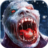 Dead Target Zombie APK Latest Version v2.6.2 Download Free for Android