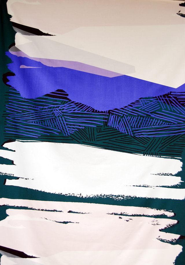 Hanna Laurikainen, Anna Alanko, Aoi Yoshizawa, Habitarefair, Habitare 2015, Artek teehuone, Arte, Helsinki, Alvar Aalto, Finnish design, design, cool design, Mirjami Rajamäki, Arkitunnelmia, blogi, sisustusblogi, lifestyle, artblog, Blog