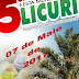 5ª Festa Municipal do Licuri será realizada no povoado do Uruçu, município de Mairi