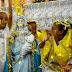 Coroação de Nossa Senhora da Saúde celebra 150 anos de tradição em Jussiape